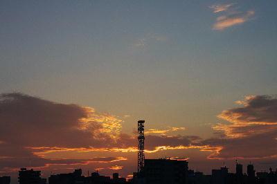 IMG_3576.jpg 11.7-16.44-夕陽-576-333.jpg