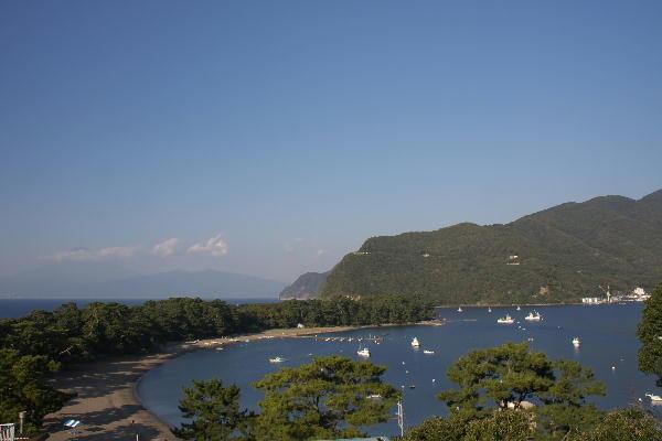 IMG_3076.jpg 戸田・御浜海岸-076.-444jpg.jpg