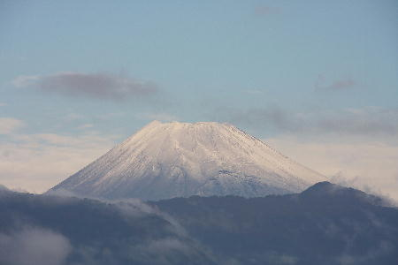 IMG_3588.jpg 11.10-8.00-今朝の富士山-4444.jpg