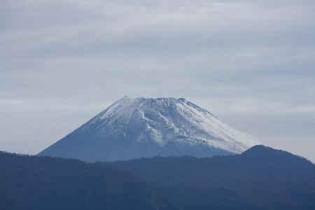IMG_3592.jpg 11.11-今朝の富士山-5555.jpg