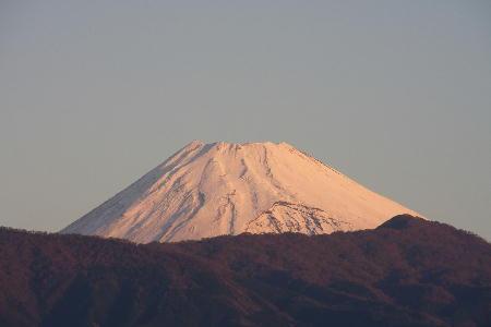IMG_3603.jpg 11.13-今朝の富士山-4444.jpg