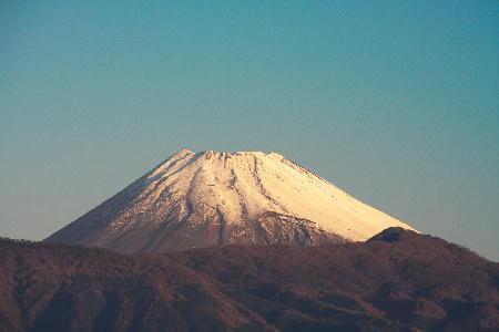 IMG_3665.jpg  11.14 6.36-今朝の富士山-3333.jpg