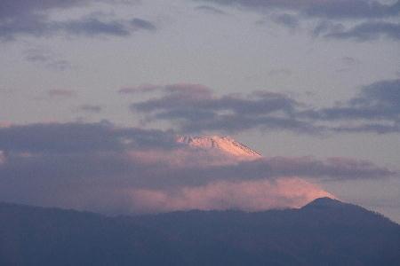 IMG_3722.jpg  11.15-6.31-今朝の富士山.-4444jpg.jpg