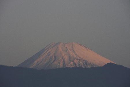 IMG_3737.jpg  11.17-6.30-今朝の富士山.-555jpg.jpg