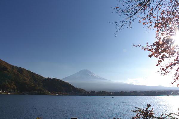 IMG_3651.jpg 河口湖-651-3333.jpg