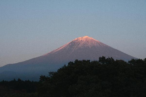IMG_3664.jpg 富士宮の赤富士-5555jpg.jpg