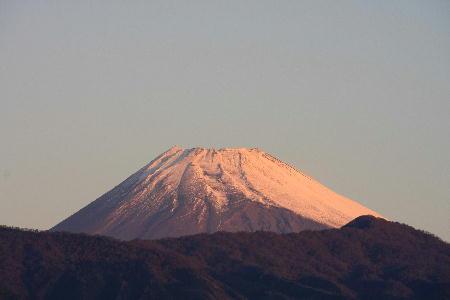 IMG_3745-11.19-今朝の富士山.jpg