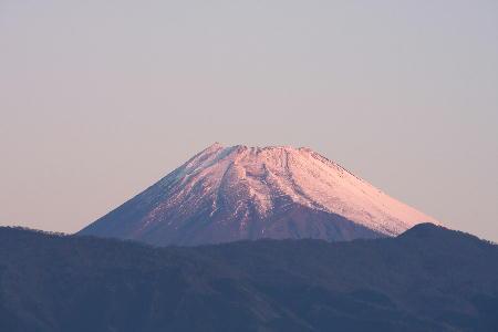 IMG_3754.jpg  11.20-6.22-今朝の富士山-3333.jpg