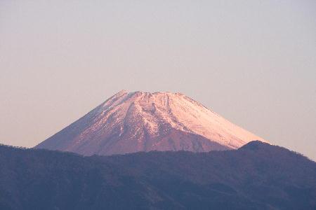 IMG_3856.jpg  11.21-6.25-今朝の富士山.jpg