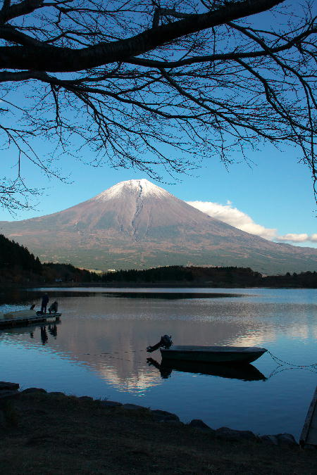 IMG_3807.jpg 15.34分の富士山-807-3333.jpg