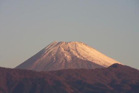 IMG_3881.jpg 11.22-富士山.-3333jpg.jpg