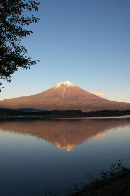 IMG_3837.jpg 16.21分縦の赤富士.-4444jpg.jpg