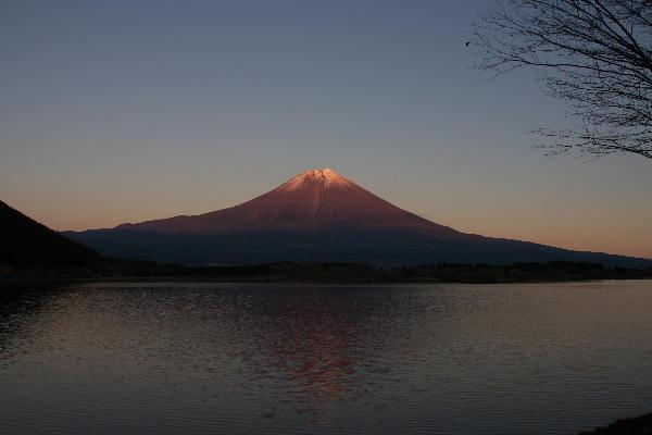 IMG_3852.jpg 16.35分の赤富士-852.j-3333pg.jpg