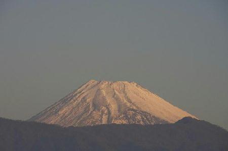 IMG_4030.jpg 11.26-6.54-今朝の富士山.jpg