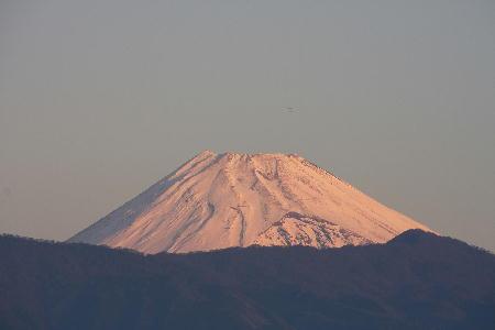 IMG_4816.jpg 12.3-6.41-今朝の富士山.jpg