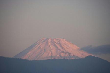 IMG_4844.jpg 12.04-6.40-富士山.jpg