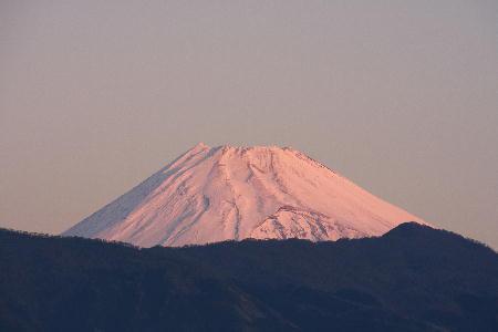 IMG_4876.jpg  12.7-6.38-今朝の富士山.jpg