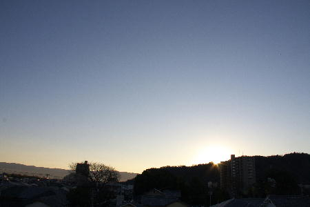 IMG_4886.jpg 12,7-7.13-日の出.jpg