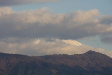 IMG_4929.jpg 12.8-7.16-今朝の富士山  .jpg