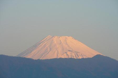 IMG_4934.jpg 12.11-6.57-今朝の富士山-3333jpg.jpg