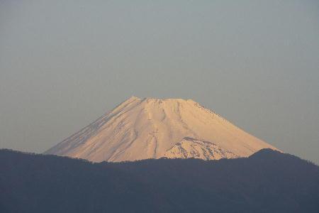 IMG_4934.jpg  今朝の富士山12・12.jpg