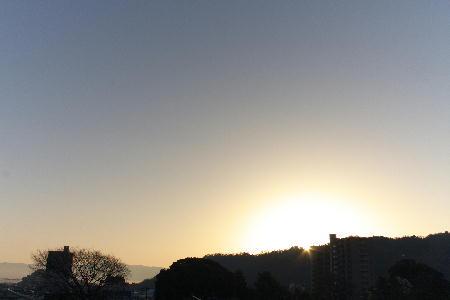 IMG_4937.jpg 日の出-12・12.jpg