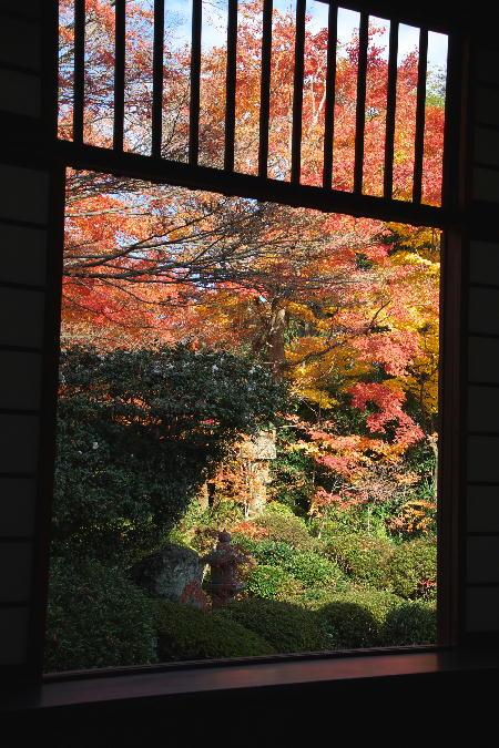 IMG_4714.jpg 源光庵 迷いの窓-714.-3333jpg.jpg
