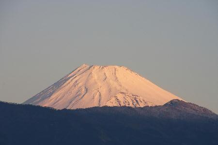 IMG_4955.jpg 12.15-6.54-今朝の富士山-3333.jpg