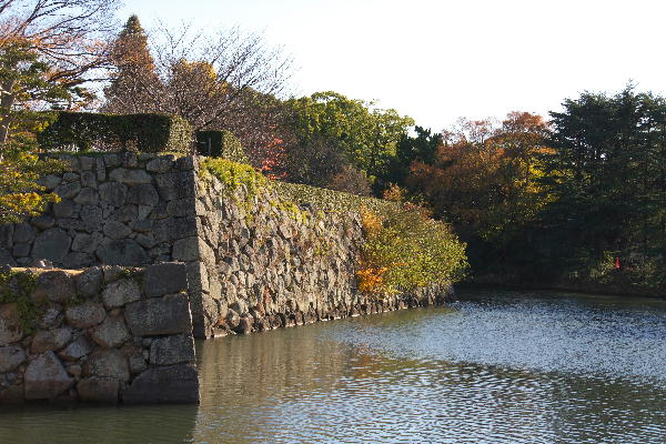 IMG_4194.jpg 姫路城石垣-194-4444.jpg