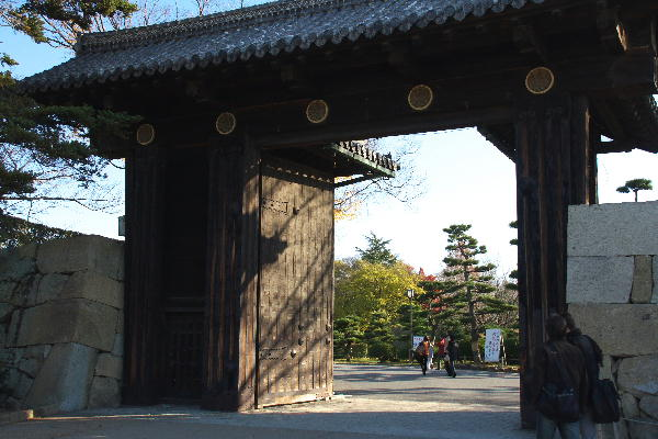 IMG_4199.jpg 姫路城門-199-4444.jpg
