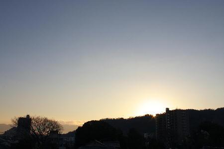 IMG_4970.jpg 12.16-7.19-の日の出.jpg