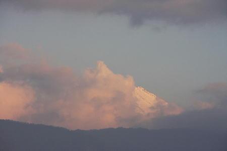 IMG_4986.jpg 12.19-7.16-今朝の富士山-4444.jpg
