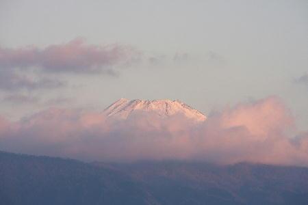 IMG_4993.jpg 12.20-6.55-今朝の富士山.jpg