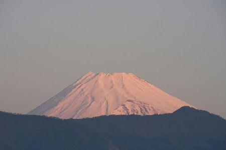 IMG_5033.jpg 12.25-6.54-今朝の富士山.jpg
