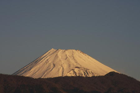 IMG_5054.jpg 12.27-7.14-今朝の富士山-3333.jpg