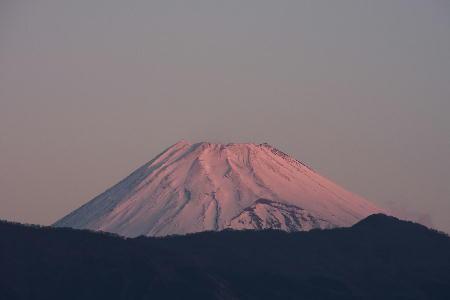 IMG_5059.jpg  12.28-6.59-今朝の富士山.-3333jpg.jpg