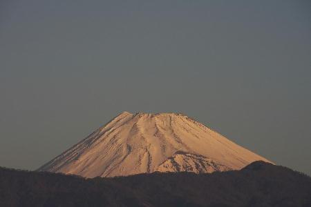 IMG_5068.jpg  12.29-7.14-今朝の富士山-3333.jpg