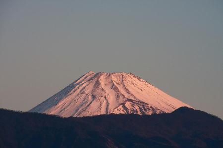 IMG_5173.jpg 1.3-6.56-今朝の富士山-3333.jpg