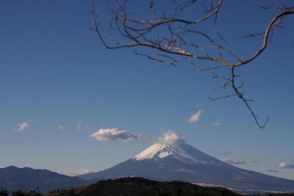 IMG_5157.jpg 熱函の富士山-3333.jpg