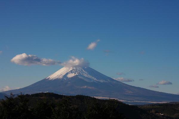 IMG_5159.jpg 熱函からの富士山-159.-3333jpg.jpg