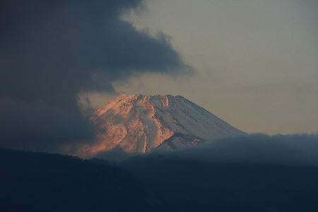 IMG_5236.jpg 1.4-16.28-夕暮れの富士山-3333.jpg