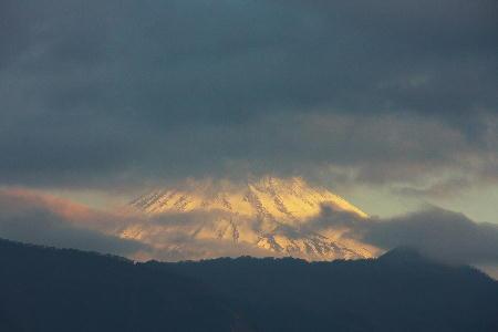IMG_5241.jpg 1.5-7.18-今朝の富士山-4444.jpg