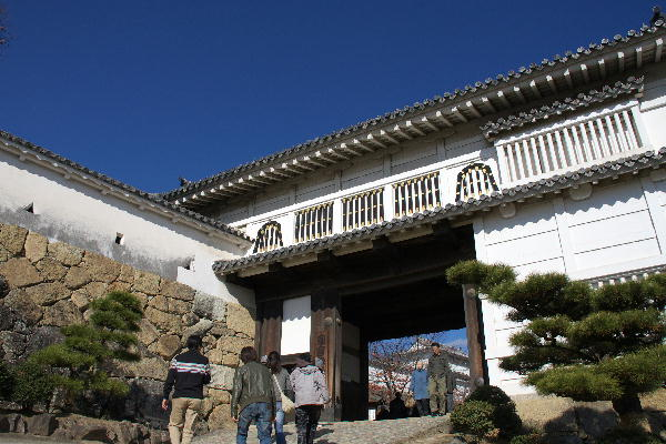 IMG_4309.jpg お城の門-309-4444.jpg