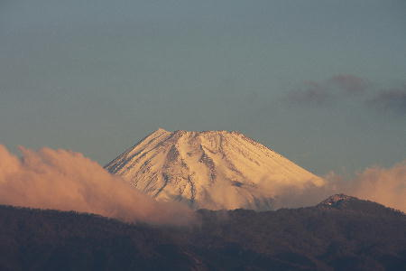 IMG_5247.jpg-1.6-7.17-今朝の富士山.jpg