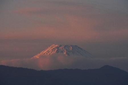 IMG_5288.jpg  1.8-16.32-夕方の富士山-5555.jpg