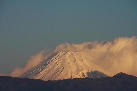 IMG_5291.jpg 1.10-7.15-今朝の富士山-291-3333.jpg