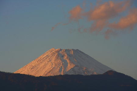 IMG_5333.jpg 1.12-16.33-夕方の富士山.-33333jpg.jpg