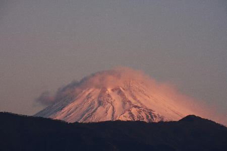 IMG_5336.jpg 1.13-6.52-今朝の富士山.-3333jpg.jpg