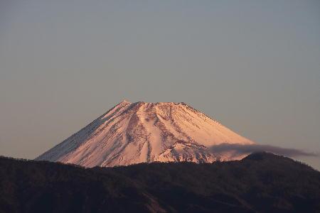IMG_5348.jpg  1.14-6.56-今朝の富士山.-3333jpg.jpg