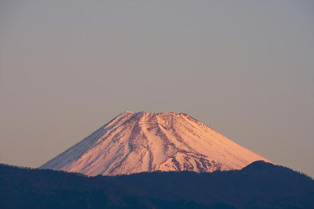 IMG_5375.jpg 1.15-6.53-今朝の富士山-3333.jpg